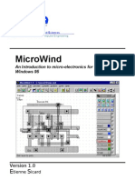 Tutorial_Manual Microwind 1.d[1]