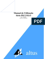 Manual of Utilizing PICCOLO Series_noPW