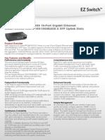 SMCGS10C-Smart_DS_R02_07252012