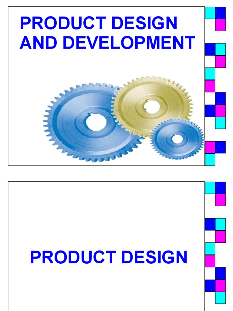 product design and development Product design & development 17,236 likes 35 talking about this product design & development is a publication for design engineers.