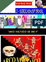 ARCO_VOLTA_CO_380_V