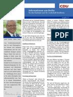 Newsletter 170