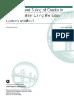 EC NDT on Weld Cracks.pdf