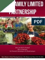 Ohio Family Limited Partnership