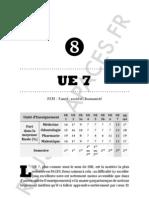 Reussir La PACES - IV.8 - UE 7.pdf