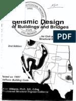 Scismic Design of Buildings and Bridges 1-5