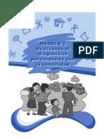 Kallpa - Realizando el DLP en mi comunidad.pdf