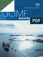 OCIMF_Annual_Report_2012[1].pdf