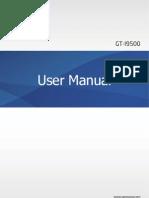 GT-I9500_UM_EU_Jellybean_Eng_Rev.1.0_130412_2