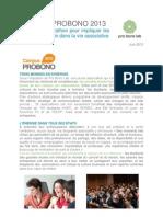 cp_campus_probono_2013_cloture.pdf