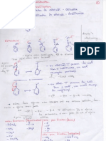 substituintes.pdf