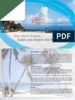 Boracay Crown Regency Resort & Convention Center
