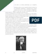 Postmodernidad Vattimo Rorty Derrida