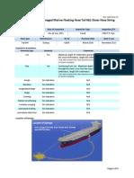 1 Inspection intl  of Damaged Marine Floating Hose Tail.pdf