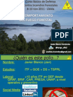 01comportamientofuegocbdcifmarm-111108080347-phpapp02