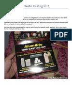 Alumilite-Mini-Casting-Kit Arm Junkie v1 2