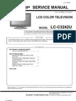 LCC3242U