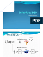 EmbDSP1