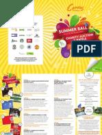 Summer Ball A5 Programme_FINAL