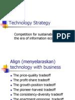 MOT 10(93 2) Strategy