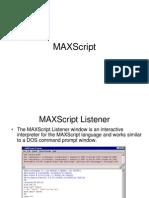 MAXScript_4