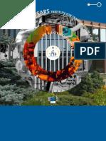 50 Years of JRC-ITU