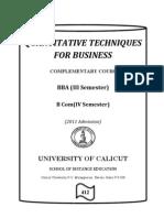 QuantitativeTechniquesforBusiness.pdf