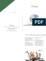 HVandMVaccessories.pdf