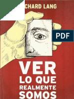 ver_lo_que_somos_realmente_reducido.pdf