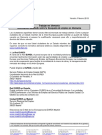 PDF1 Emprendedores programa 1