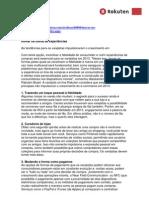 CLIENTE SA_01.08.2013.pdf