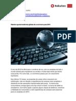 ECOMMERCE NEWS_01.09.2013.pdf
