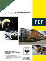 Fintherm - Catalog 2011 En