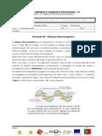 Atividade5_DR1_NG5