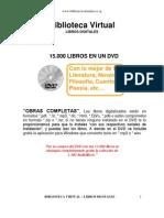 Colecciones_Generales