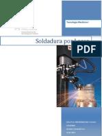 Trabalho laserPrincipal.pdf