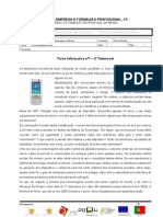 Ficha Informativa1 DR1 NG5
