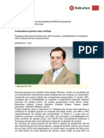 CLIENTE_SA_03.20.2013.pdf