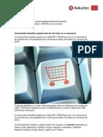 EXAME_03.04.2013.pdf