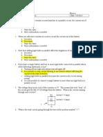 4-6 practice problems2