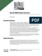 branchWANsolOver.pdf