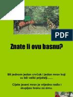 basna.pps