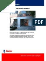 ING Bank de Meern - herzien