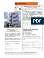 Forex Digest Dec2010.pdf