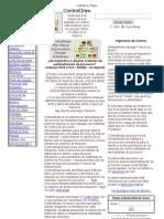 ControlDraw - Página_00