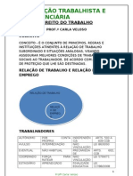 Apostila Direito Material (1)