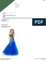 Prom Blue Dress _ We Heart It.pdf
