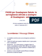 Passi Gallo Ass 4