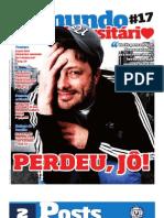 Jornal MundU - Edição 17