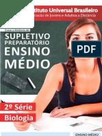 Biologia - A08